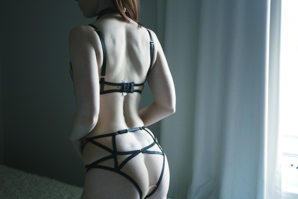 Louisa3