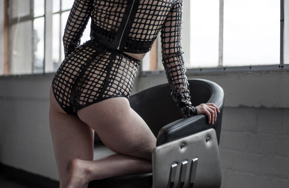 mm_17_sl_63 | Morning Madonna