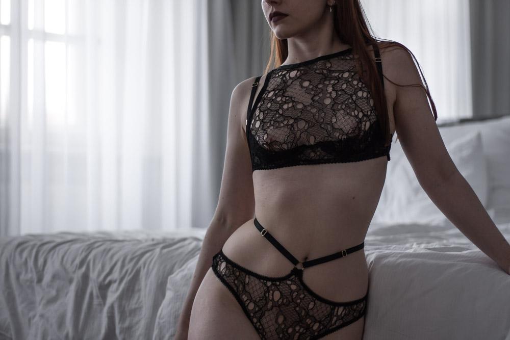 Karolina-Laskowska-Lingerie